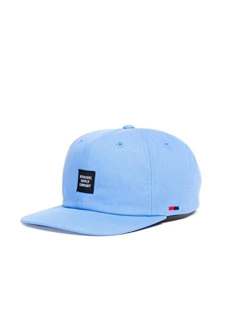 Herschel Şapka Renkli